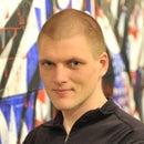 Kyle Mickalowski