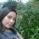 Dewi Milah