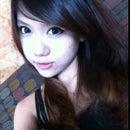 Yingzhen Haw