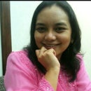 DianaDee Marzuki