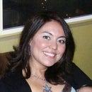Esmeralda Ramirez-Rueda