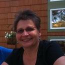 Anne Stecker