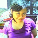 Jelita Hariandja