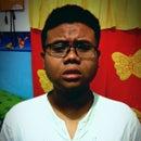 Alfi Rahman