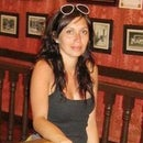 Carlita Zih
