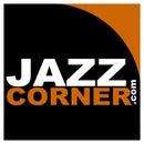 JazzCorner.com