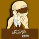 Siti Nur Aida Shaharudin
