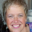 Heather Tetzlaff Smith