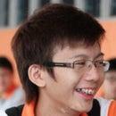 Tengfong Chow