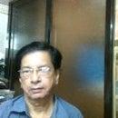 Ajit Desai
