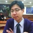 Sung Hoon Kim