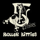5 Cities Roller Kitties