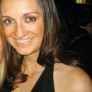 Alexandra Gibson