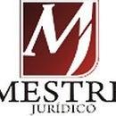 Mestre Jurídico