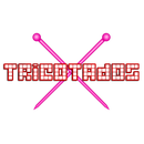 TRICOTADOS