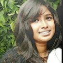 Spurthi Prakash