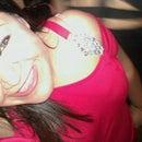 Nora Morales