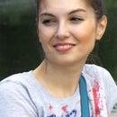 Veronika Sorin