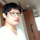 Yi Sanghoon