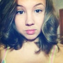 Katrin Ananjeva
