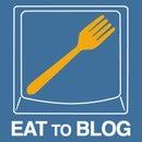 Eat to Blog