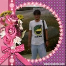 Reza Zein™