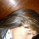 Cynthia Martins