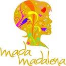 Mada Madalena