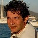 Enzo Mangrella
