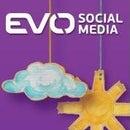 EVO Social Media