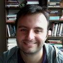 Frederico Guth
