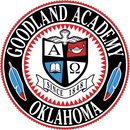 Goodland Academy