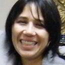 Georgina Chavez