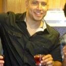 Jonathan Davila