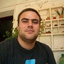 Greg Andreou