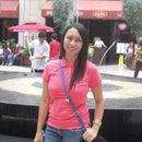 Janice Deanna Avila