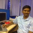 Dinesh Gundu