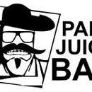 Papa JuiceBar