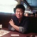 Jung Ho Han