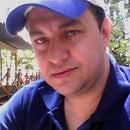Claudio Bueno