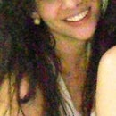 Nayanne Dias