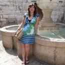 Tanya Paglia