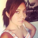 Claudia Ocampo