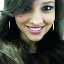 Ana Neira