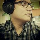 Ricardo Tun
