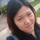 Barbara Lai