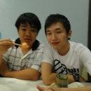 Zack Ling