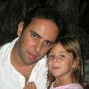 Andrea Gilli