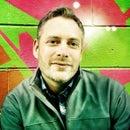 Mike Boyuk