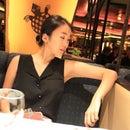 Fanhui Zhao
